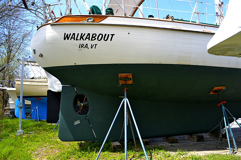 walkabout_5_13_16