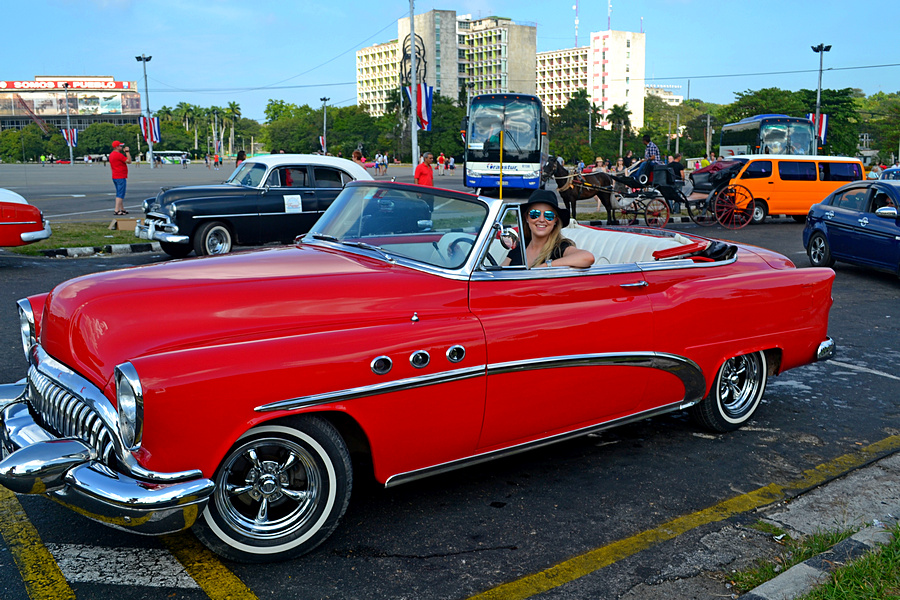 Red_Buick