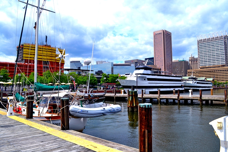 baltimore_dock