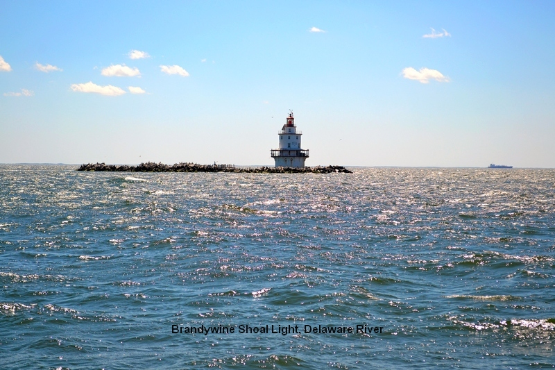 brandywine_light